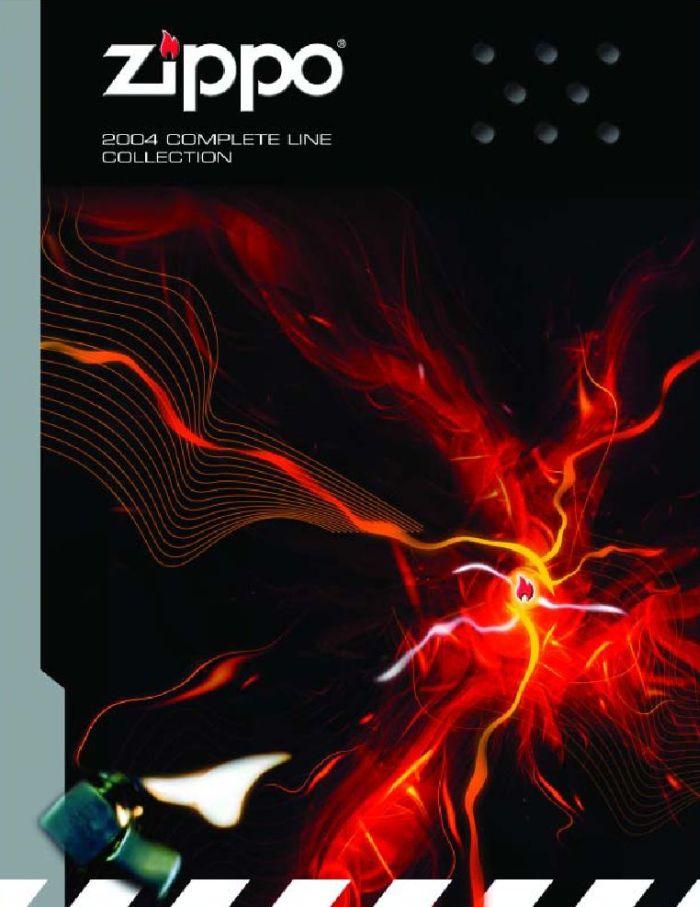 Catalogue ZIPPO 2004 Complete line (version américaine) 000zippo2004complete_line