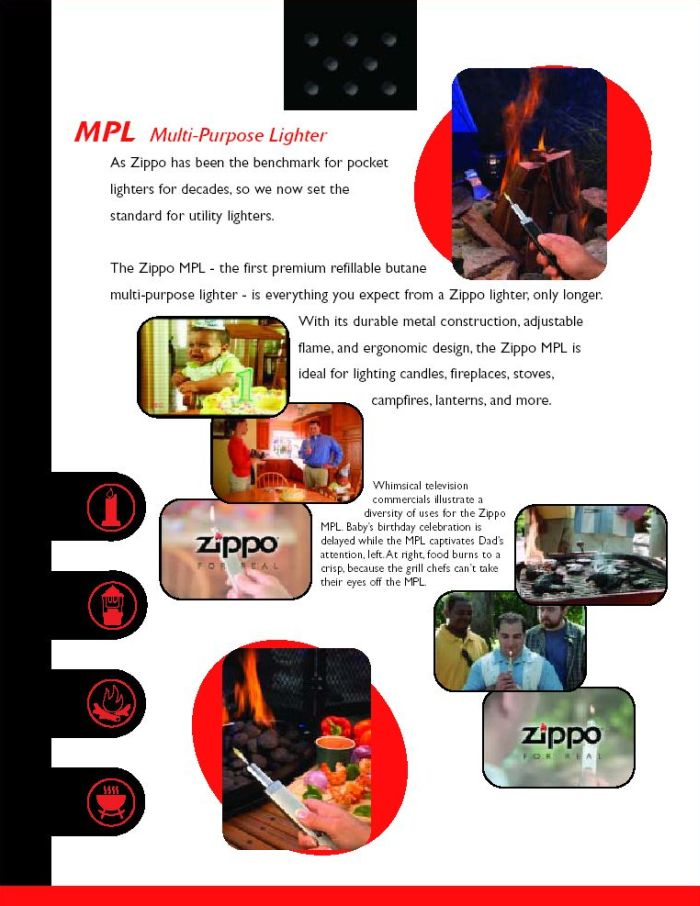 Catalogue ZIPPO 2004 Complete line (version américaine) 02zippo2004complete_line