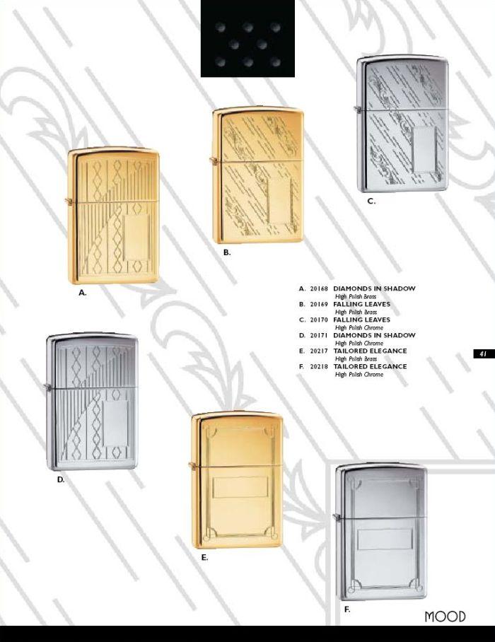Catalogue ZIPPO 2004 Complete line (version américaine) 41zippo2004complete_line