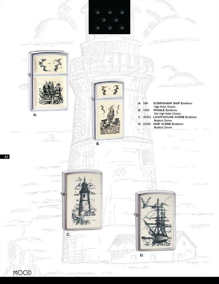Catalogue ZIPPO 2004 Complete line (version américaine) 42zippo2004complete_line