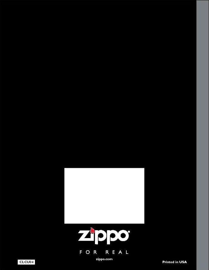 Catalogue ZIPPO 2004 Complete line (version américaine) 66zippo2004complete_line