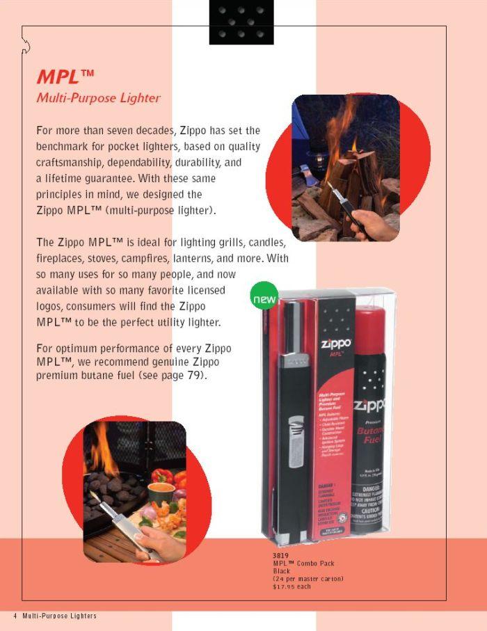 Catalogue ZIPPO 2005 Complete line (version américaine) 04zippo2005complete_line