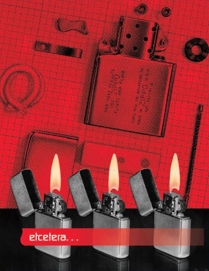 Catalogue ZIPPO 2005 Complete line (version américaine) 76zippo2005complete_line